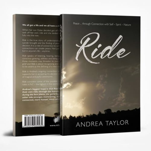 AndreaTaylor_3D_Ride-the-book-1
