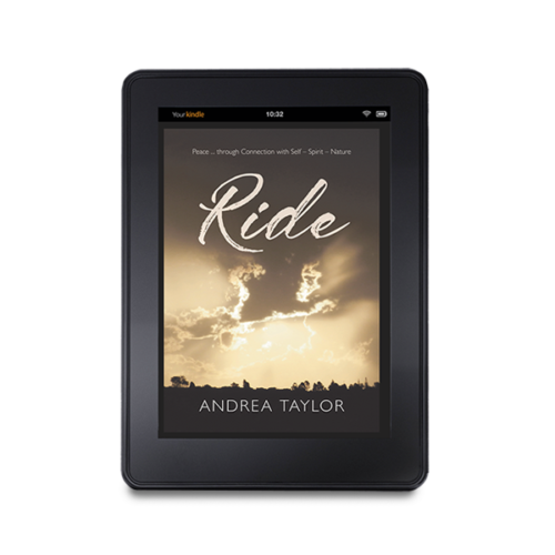 ride-e-book-kindle-image-1