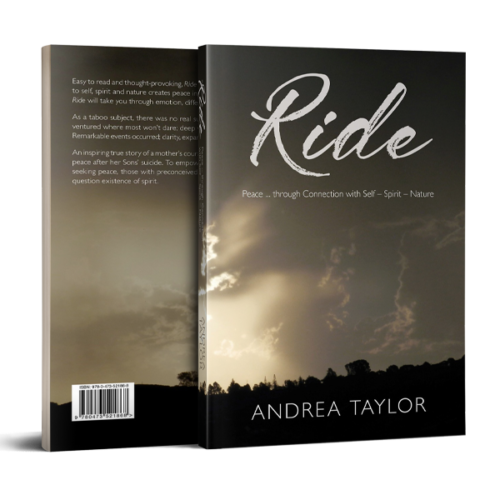 AndreaTaylor_Ride-the-book_updated
